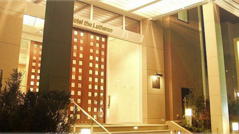 hotel-the-lutheran2