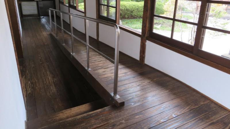 kawagoe-honmaru-goten-slope