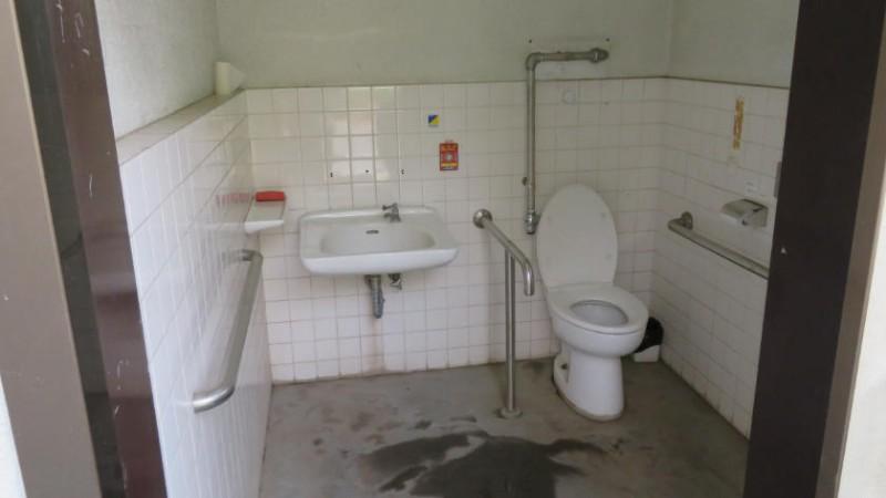 kawagoe-honmaru-goten-toilet