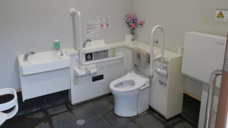 kawagoe-kitain-toilet