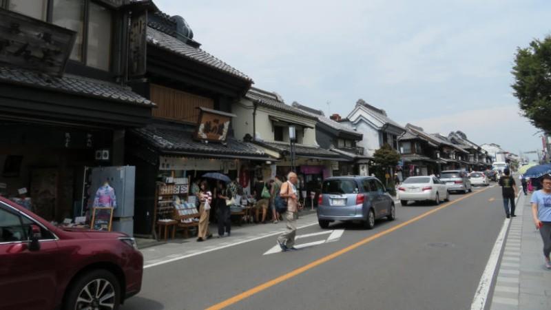 kawagoe-street