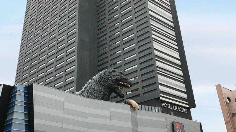 hotel-gracery-shinjuku