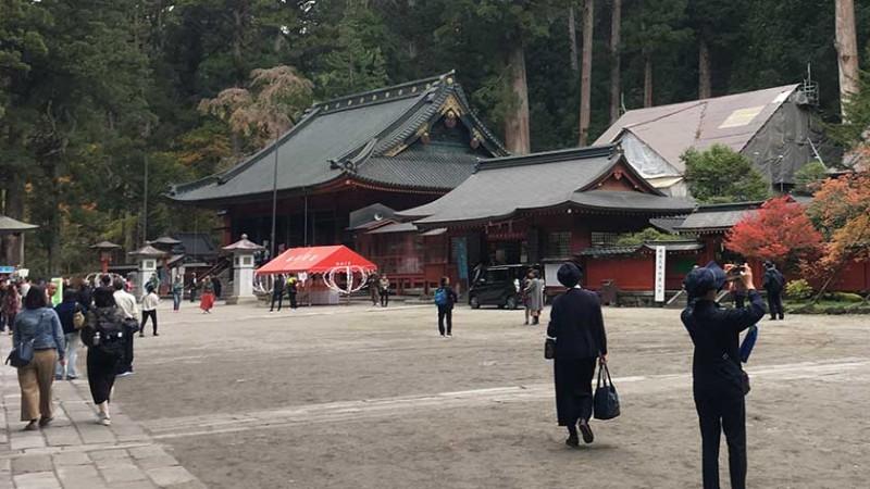 futarasan-shrine
