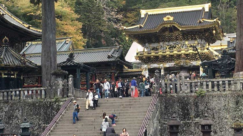 nikko-toshogu-shrine-feature