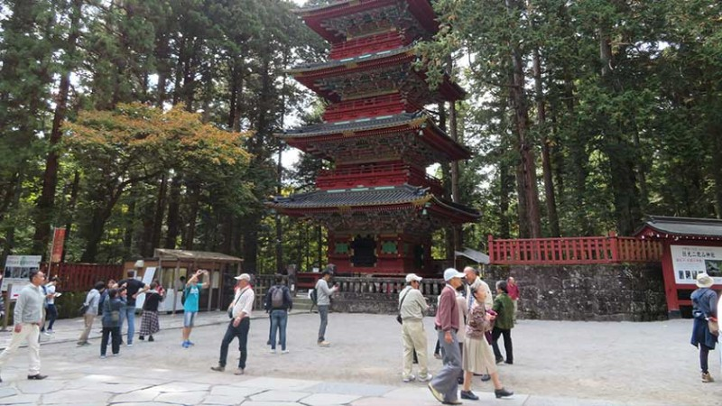 nikko-toshogu-shrine-pagoda-area