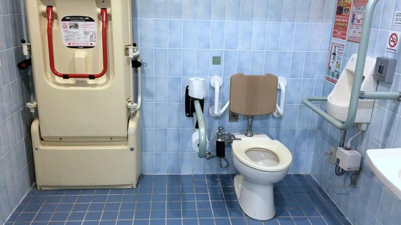 yodobashi_toilet