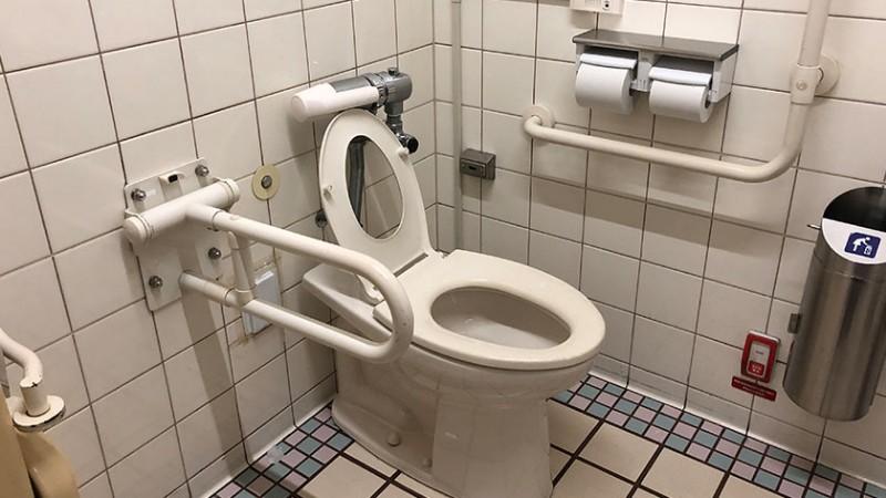 usj-toilet