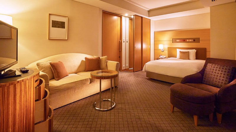 marunouchi-hotel-accessible-room-1