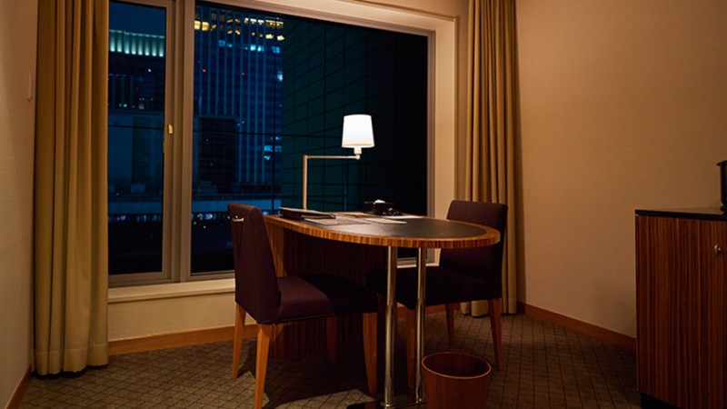 marunouchi-hotel-accessible-room-2