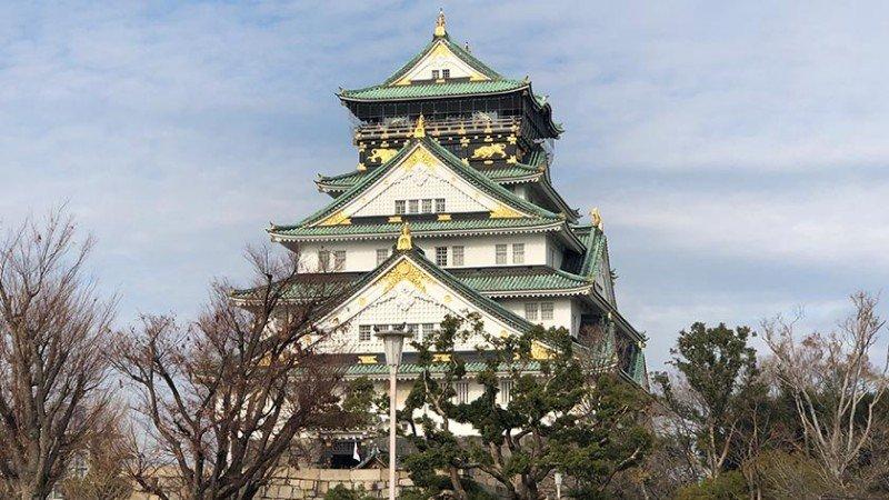 osaka-castle-feature