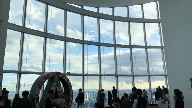 mori-building-observation-deck