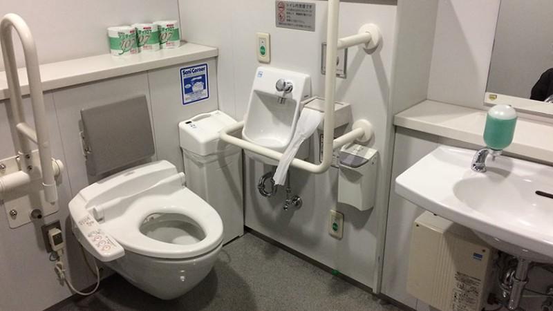 the-national-art-center-toilet