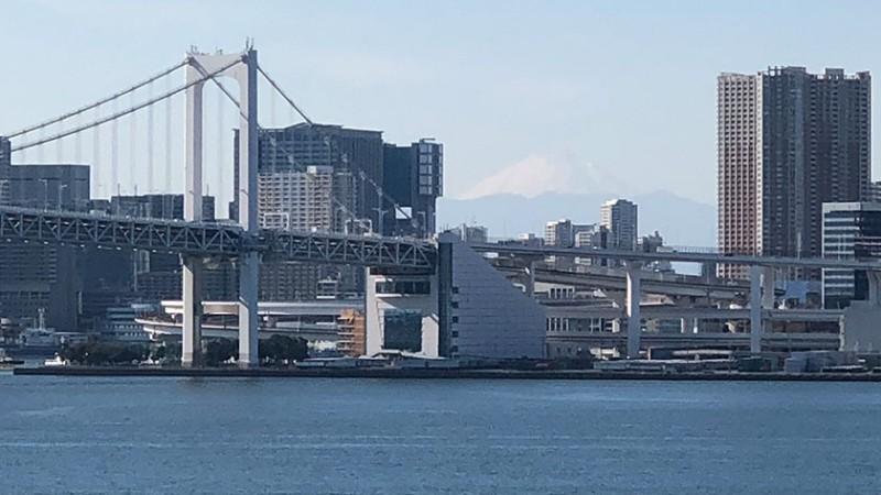 toyosu-market-mt-fuji