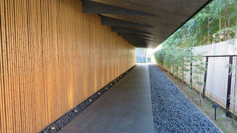 nezu-museum-feature