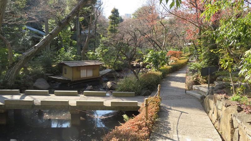 nezu-museum-garden-4