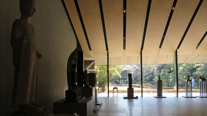 nezu-museum-inside-2
