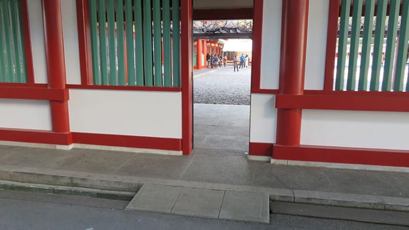hie-shrine-door-ramp