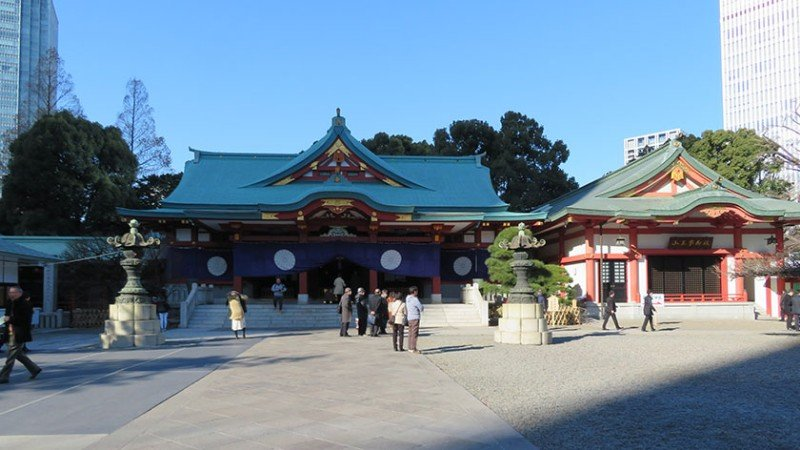 hie-shrine-feature