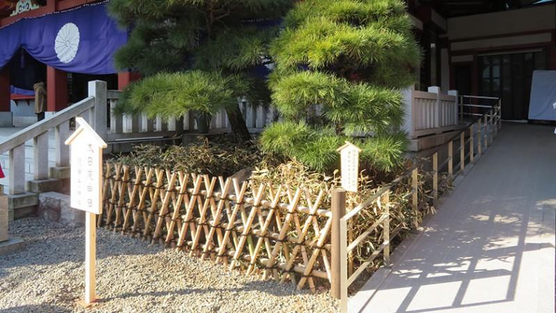 hie-shrine-sanctuary-ramp