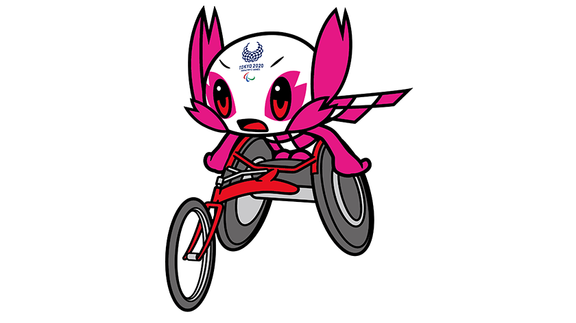 Tokyo 2020 Paralympic Marathon Course Confirmed