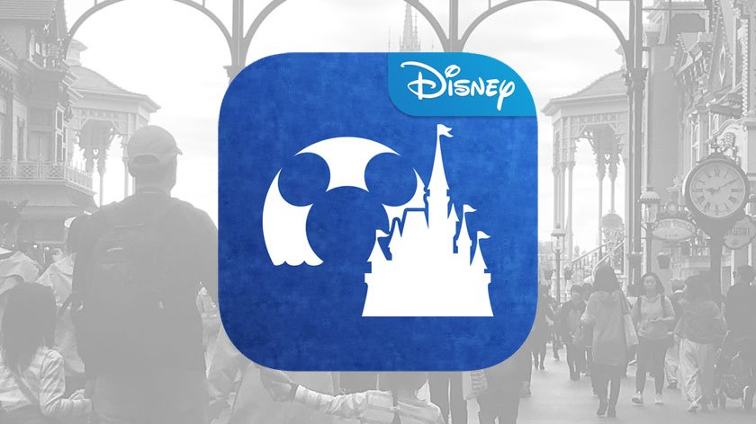 Disabled at Disneyland: Best Practices for Barrier-Removal – Part 2